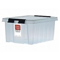 Ящик с крышкой 16 л