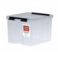 Ящик с крышкой 3.5 л