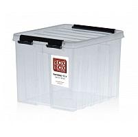 Ящик с крышкой 4.5 л