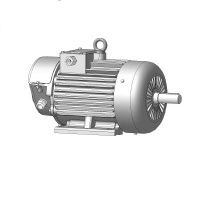 Электродвигатель ДMTF 112-6 У1 IM1001