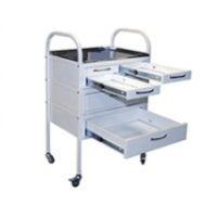 Медицинский стол манипуляционный MD SM 6
