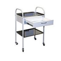 Медицинский стол манипуляционный MD SM 1