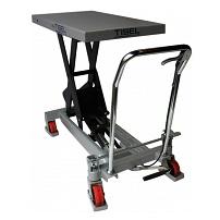 Стол подъемный Tisel HTG100