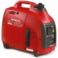 Генератор бензиновый Honda EU 10 i