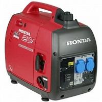 Генератор бензиновый Honda EU 20 i
