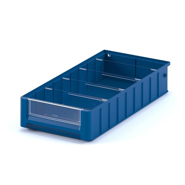 kontejner-polochnyj-sk-61509-1