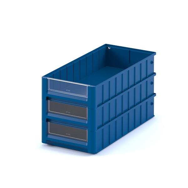 kontejner-polochnyj-sk-61509-2