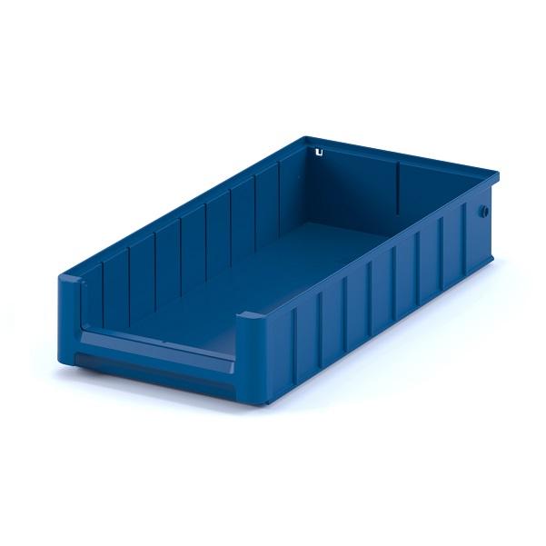 kontejner-polochnyj-sk-61509
