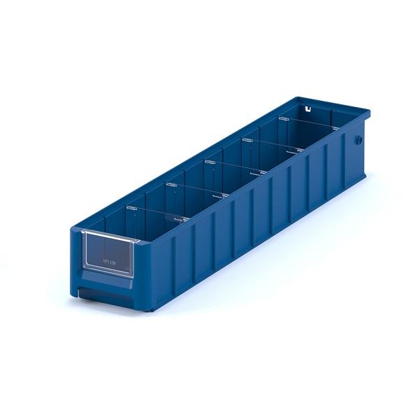 kontejner-polochnyj-sk-6209-1