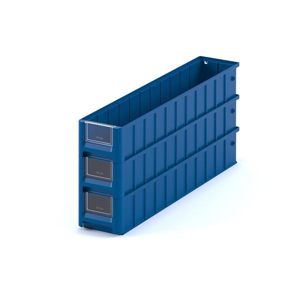 kontejner-polochnyj-sk-6209-2