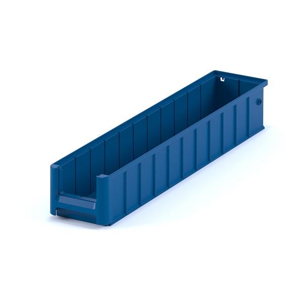 kontejner-polochnyj-sk-6209