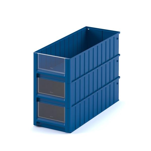 kontejner-polochnyj-sk-6214-2