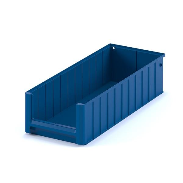 kontejner-polochnyj-sk-6214