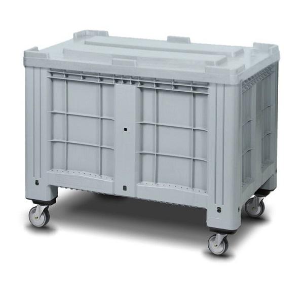 kryshka-litevaya-k-kontejneram-ibox-1200-800-1