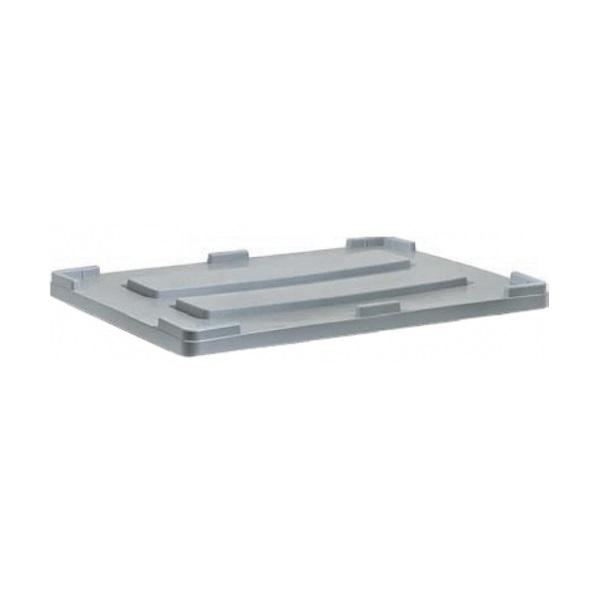 kryshka-litevaya-k-kontejneram-ibox-1200-800