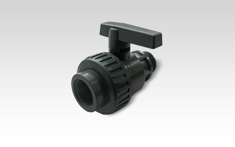 kran-sharovoj-2-plastik
