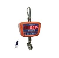 Весы К 30 ВИДА Металл (ip65)