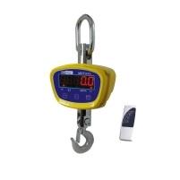 Весы К 1500 ВИДА Металл 1