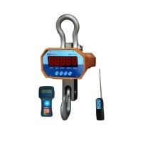Весы К 5000 ВРГ2ДА Металл 1.1