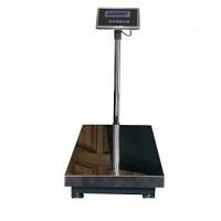 Товарные весы ВП-100 (до 100 кг)