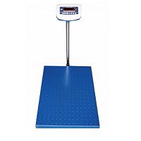Складские весы ВП-500 (до 500 кг)