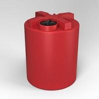Емкость КАС 3000 литров T
