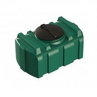 Бак R 100 литров (зеленый)