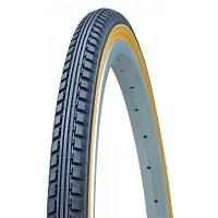 Покрышка для инвалидной коляски 37-540 (24×1 3/8)