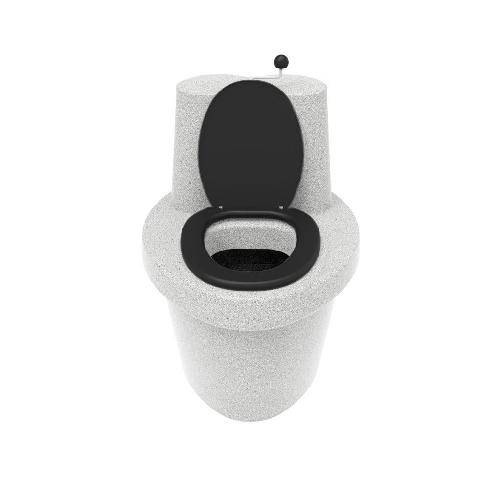 tualet-torfyanoj-rostok-belyj-granit-1