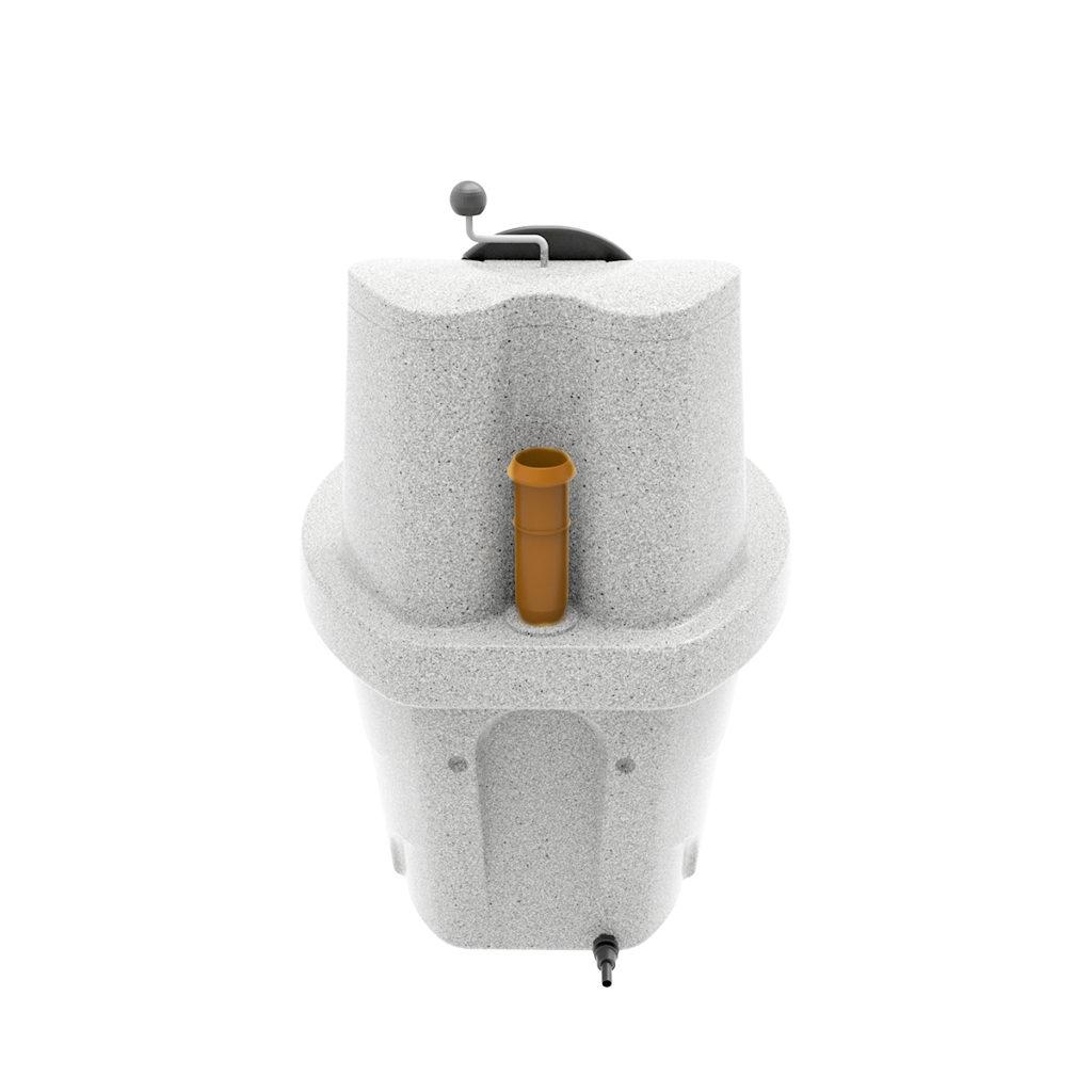 tualet-torfyanoj-rostok-belyj-granit-2