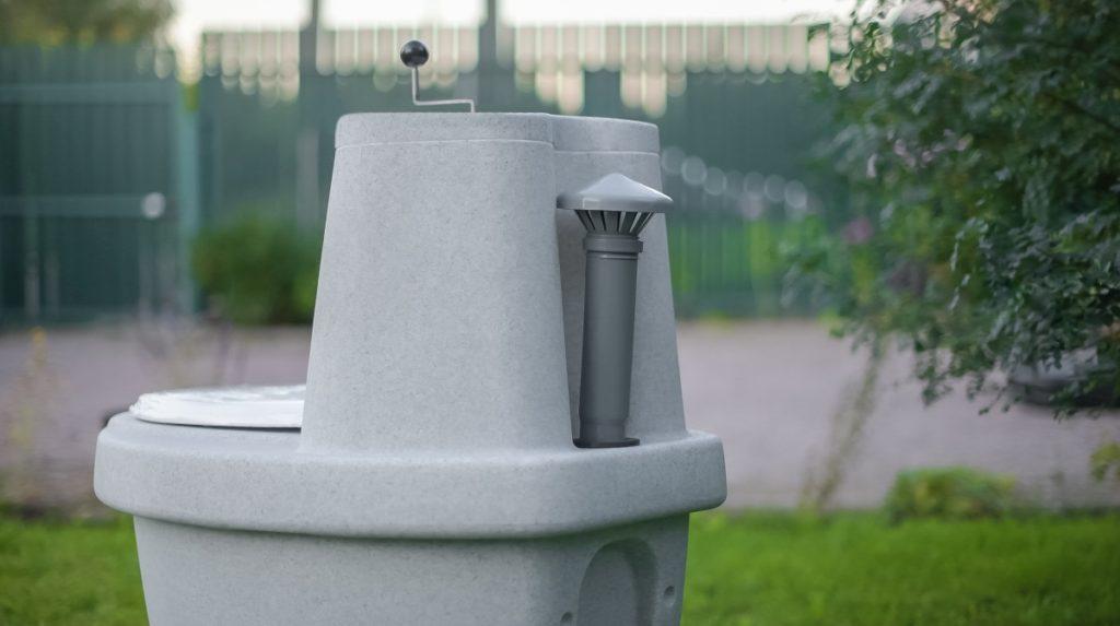 tualet-torfyanoj-rostok-belyj-granit-6