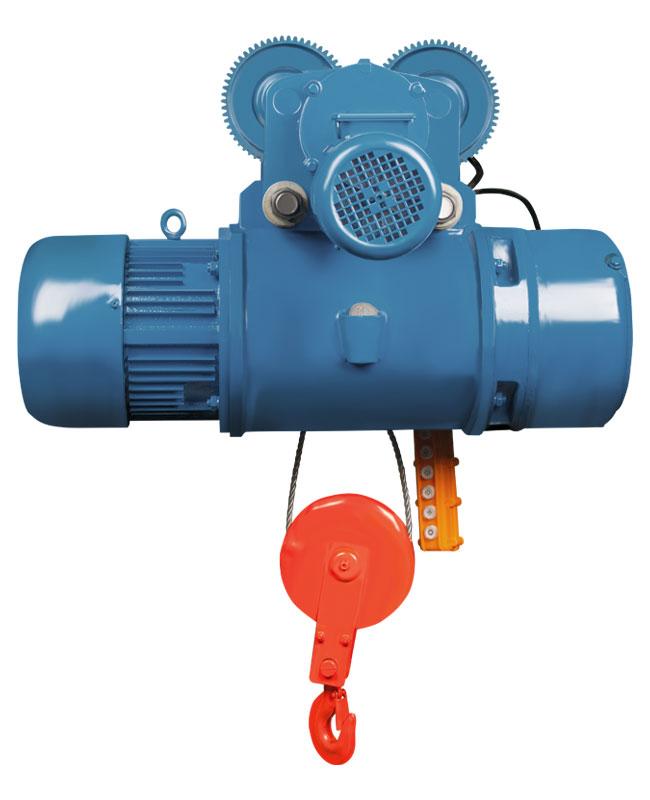 tal-jelektricheskaja-kanatnaja-gearsen-cd-2-18