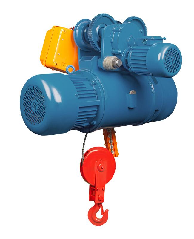 tal-jelektricheskaja-kanatnaja-gearsen-cd-2-6-1
