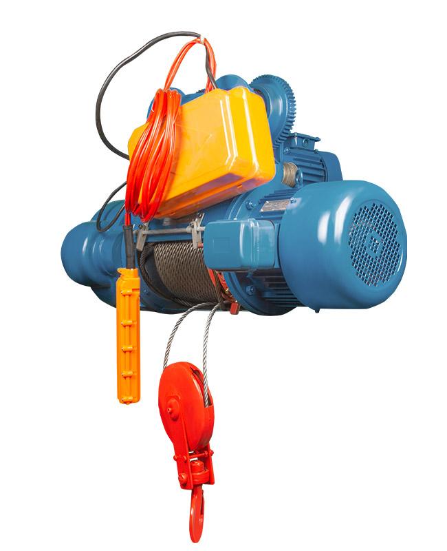 tal-jelektricheskaja-kanatnaja-gearsen-cd-2-6-2