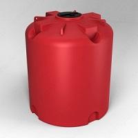 Емкость КАС 10000 литров TR