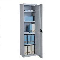 Шкаф архивный ШХА-50(50)