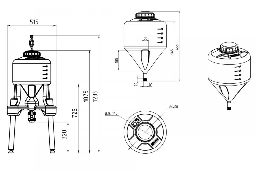 emkost-ckt-35-s-podstavkoj-komplektaciya-premium-1