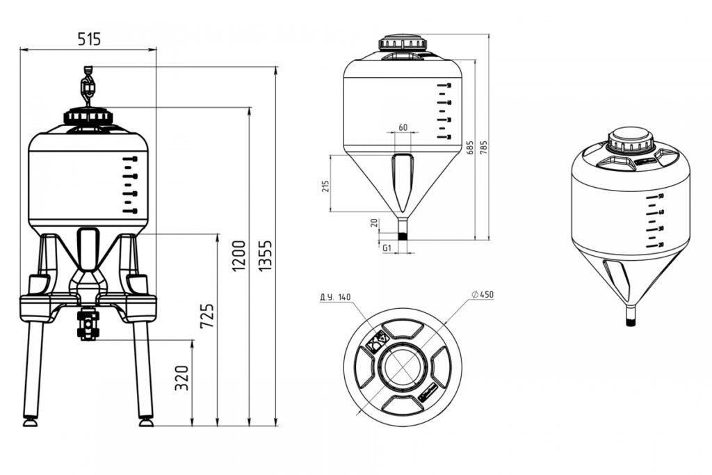 emkost-ckt-60-s-podstavkoj-komplektaciya-premium-1