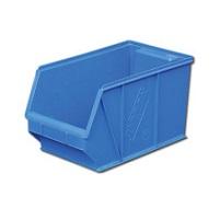 Контейнеры пластиковые LOGIC STORE
