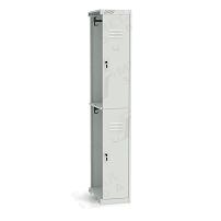 Шкаф для одежды ШРС 12-300 ДС