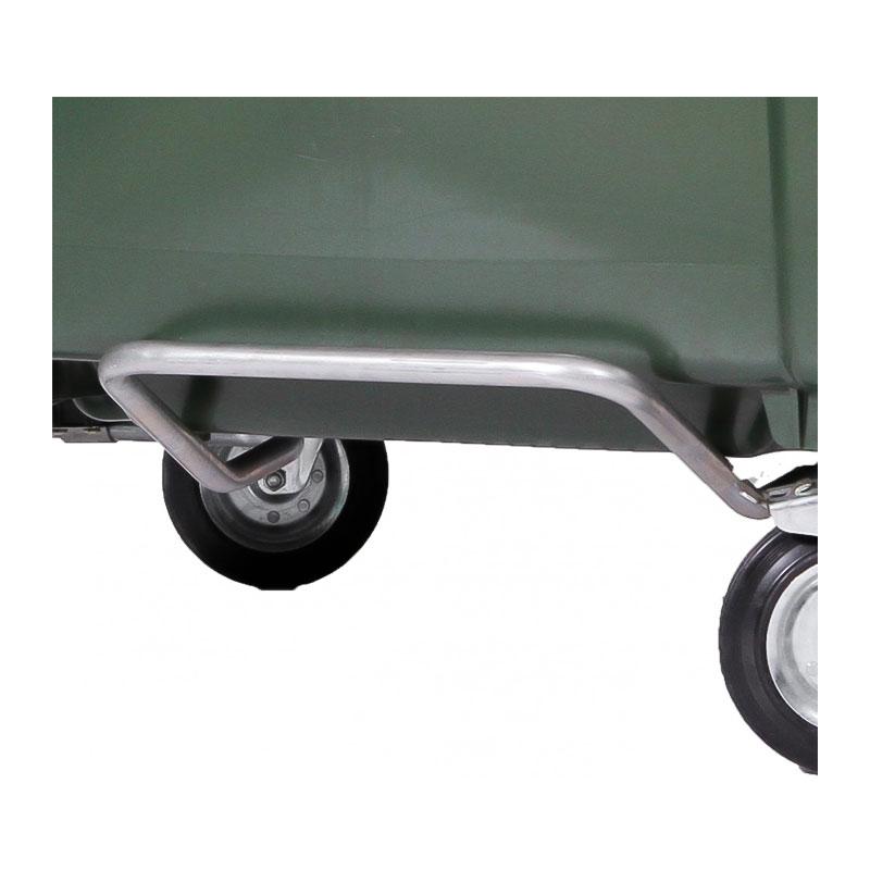 pedal-dlya-kontejnera-na-1100-litrov