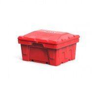 Ящик для песка 250 литров