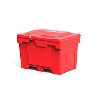 Ящик для песка 500 литров