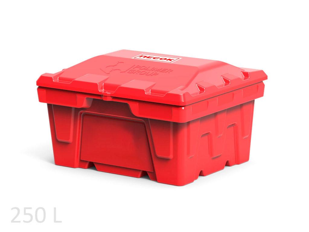 yashhik-dlya-peska-250-litrov