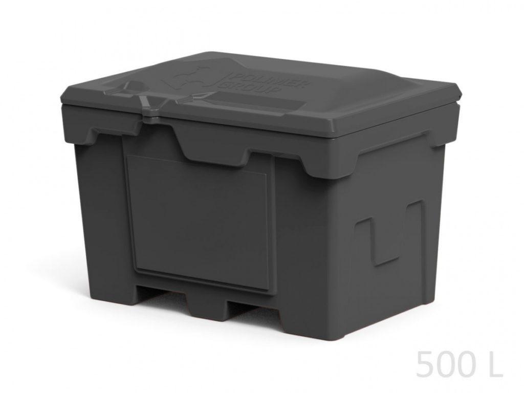 yashhik-dlya-soli-reagentov-500-litrov-chernye