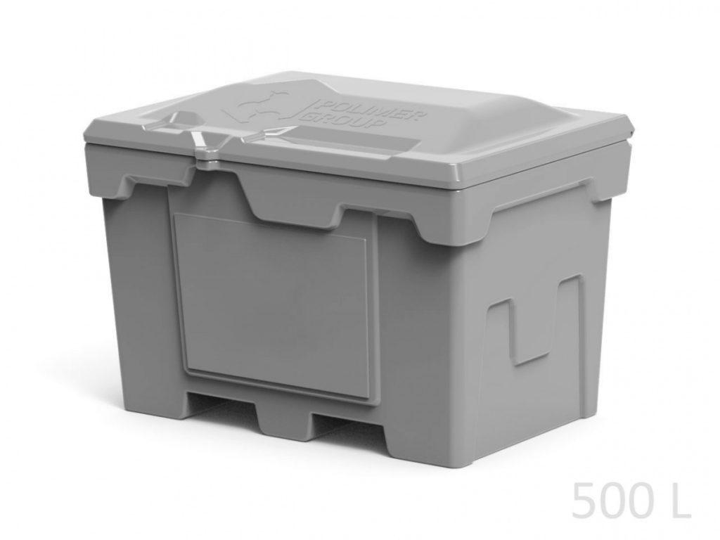 yashhik-dlya-soli-reagentov-500-litrov-serye