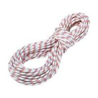 Верёвки страховочно-спасательные ВСС 48-прядные
