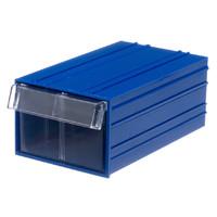 Пластиковый короб Стелла-техник С-2