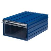 Пластиковый короб Стелла-техник С-510