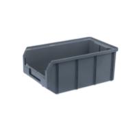 Пластиковый ящик Стелла-техник V-3